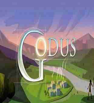 Descargar Godus [English][BETA][P2P] por Torrent